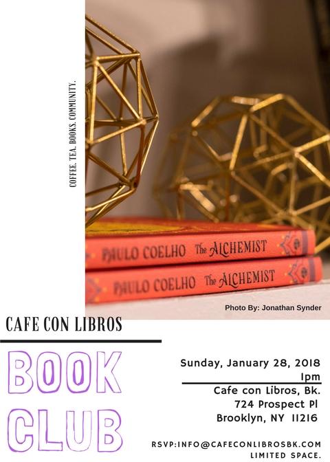 Book Club Flyer (4).jpg