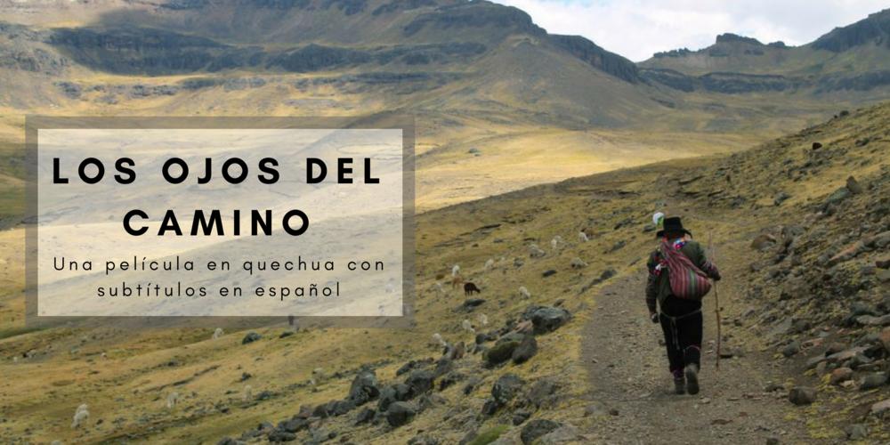 Los Ojos (small banner).png