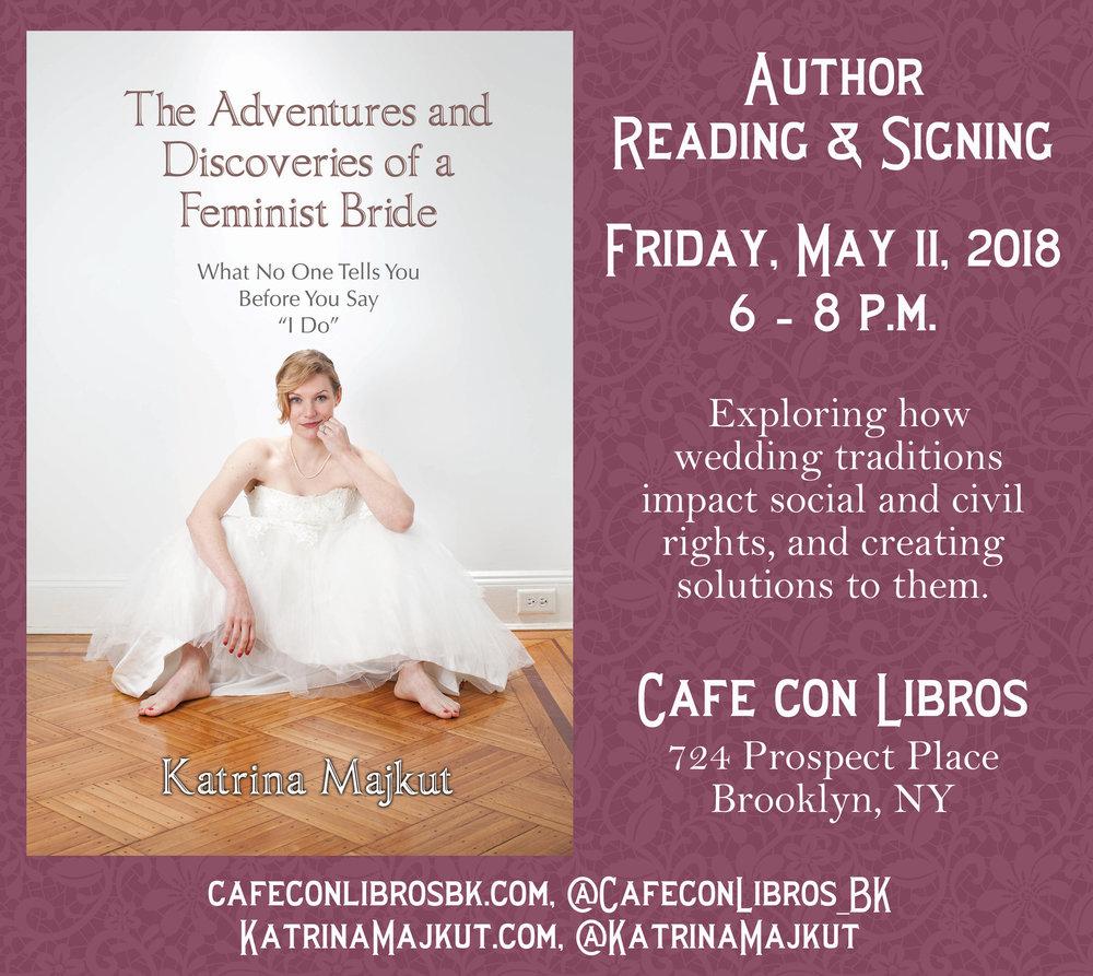 Cafe con Libros Flier.jpg