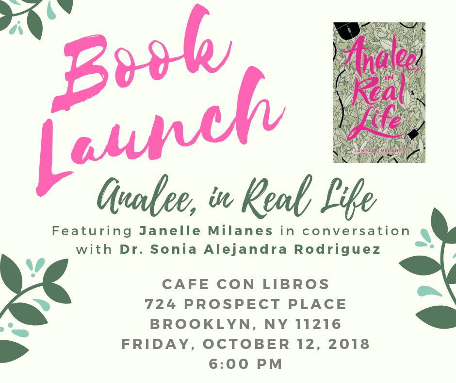 JM Book Launch.png