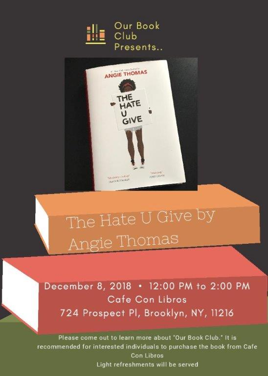 Book Club Flyer 2-page-001 (2).jpg