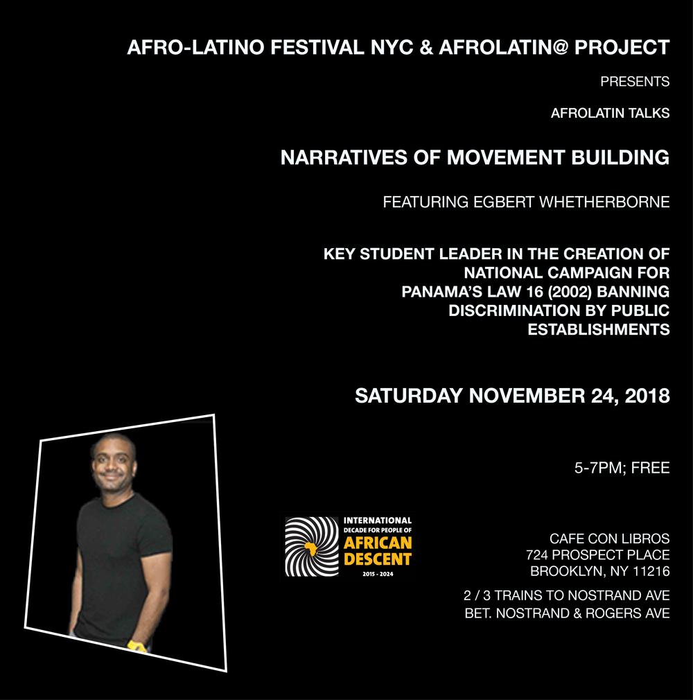AfrolatinTalks.PNG