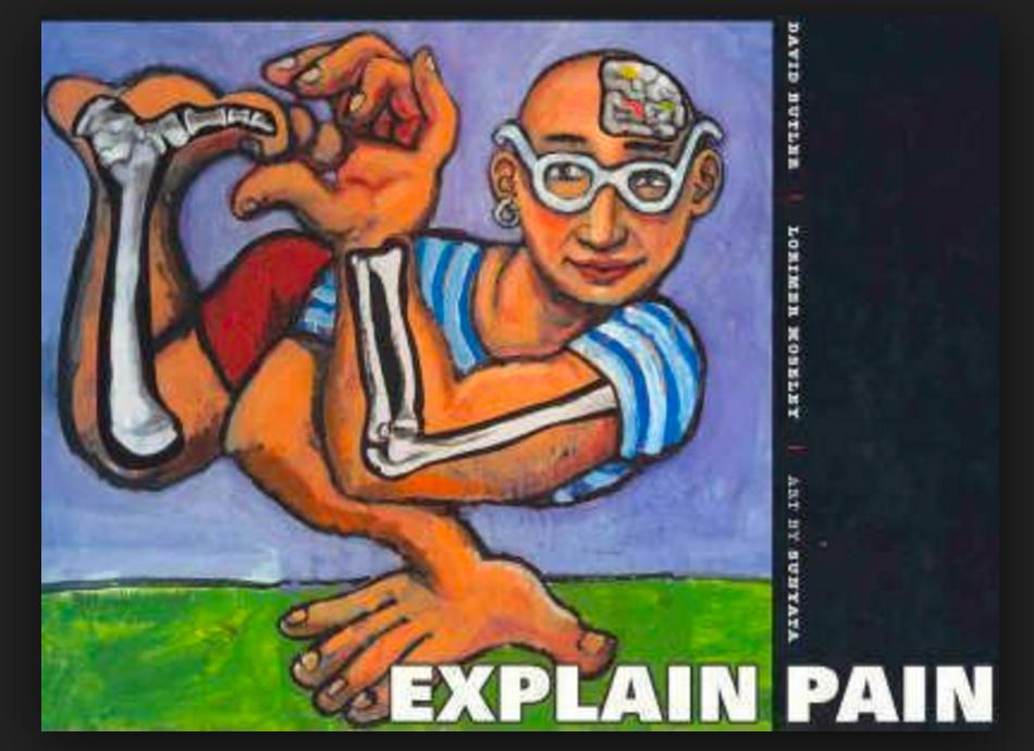 ExplainPain.jpg