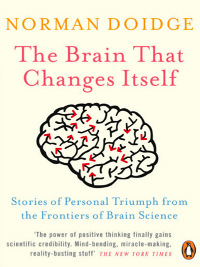 The-Brain-That-Changes-Itself.jpg