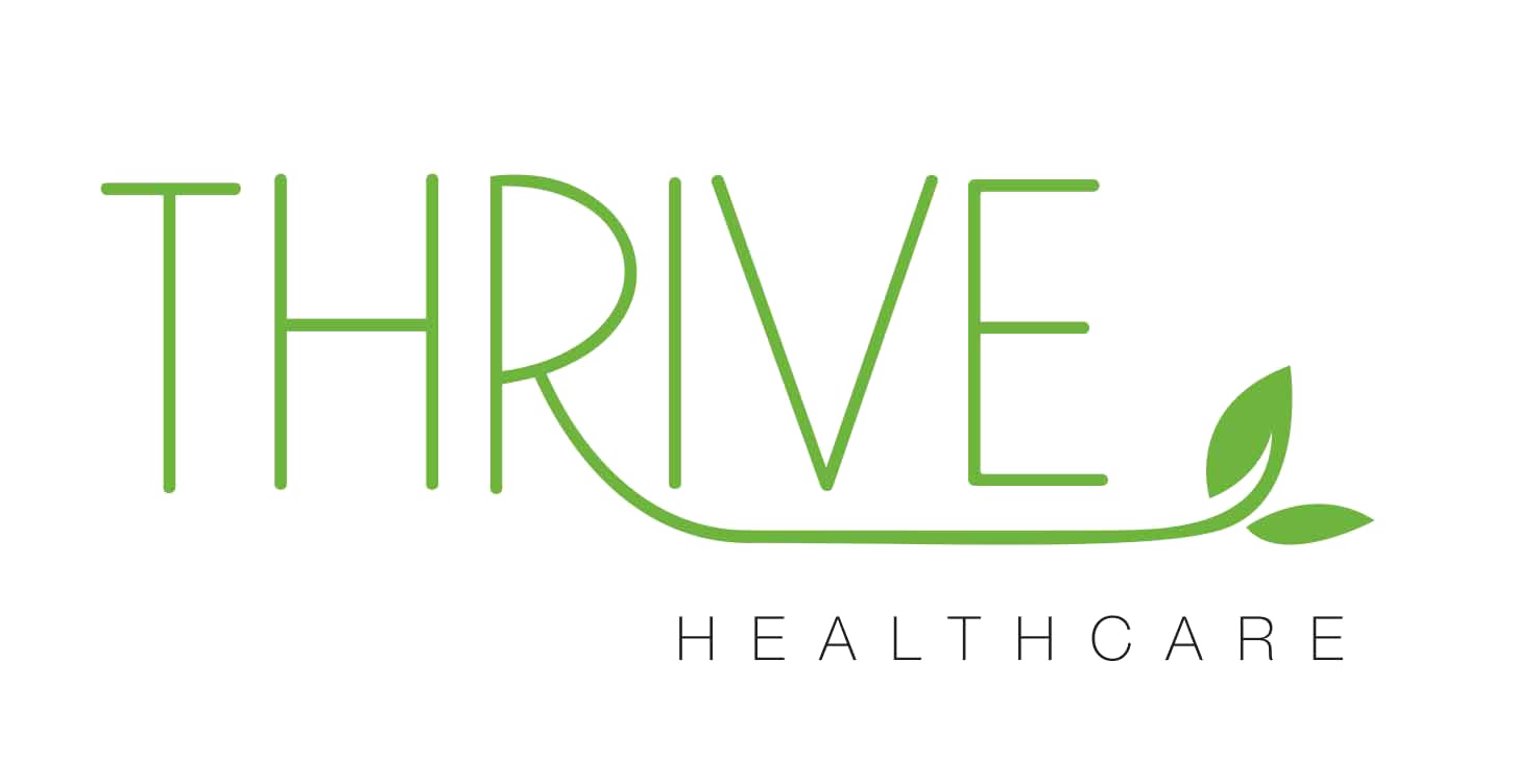 Thrive Healthcare