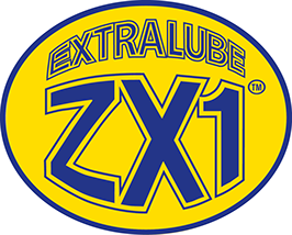EXTRALUBE ZX1