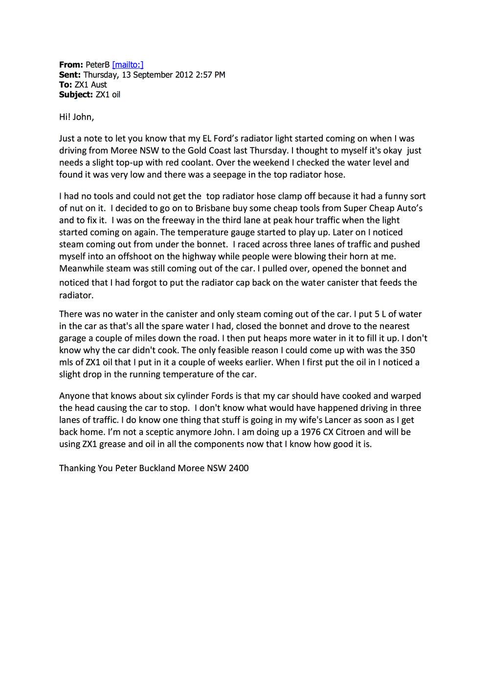 Peter Buckland Testimony.jpg