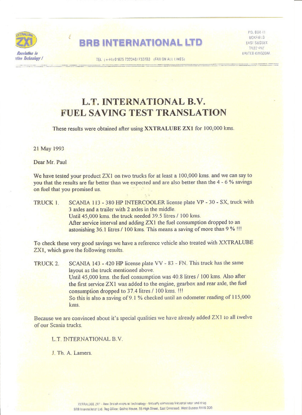 Scania Truck Fuel test.jpg