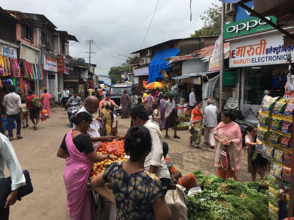NEWS 170812_Dharavi-Productive Cities_Illustration.jpg