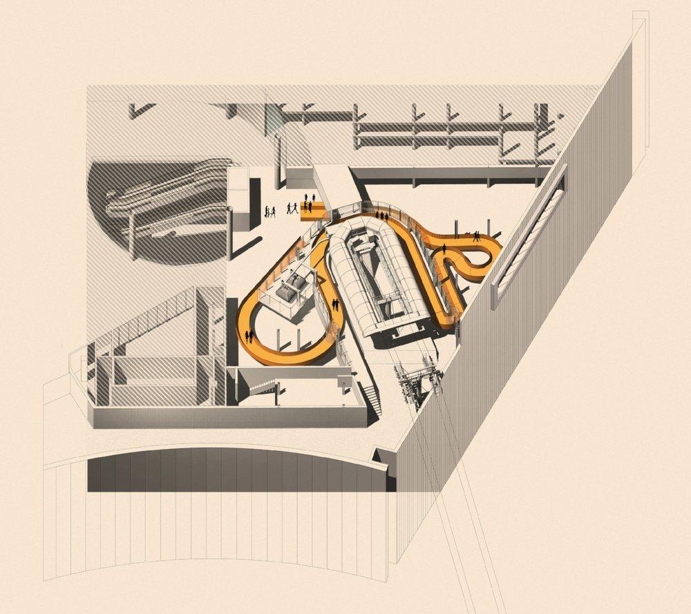 NEWS 170828_IR-Kish-Cable Car_Illustration.jpg