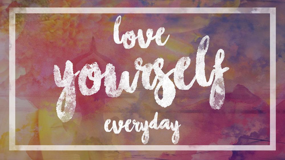 SQ oilblissed love yourself.jpg