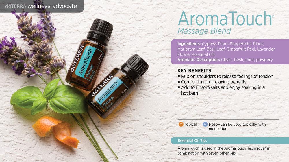 wa-aromatouch.jpg