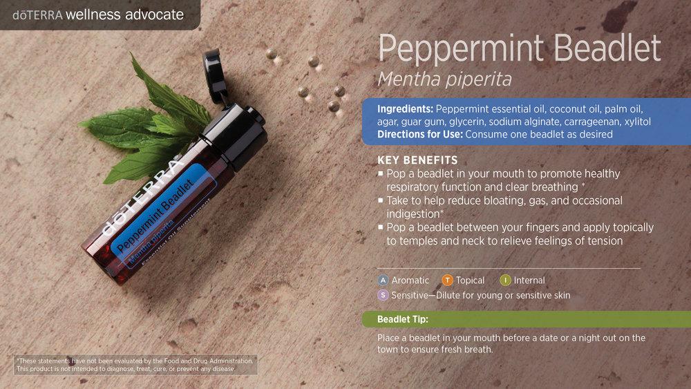 wa-peppermint-beadlet.jpg