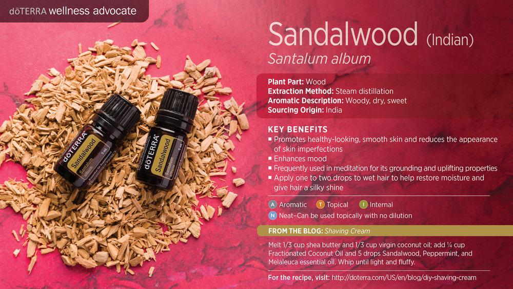wa-sandalwood.jpg