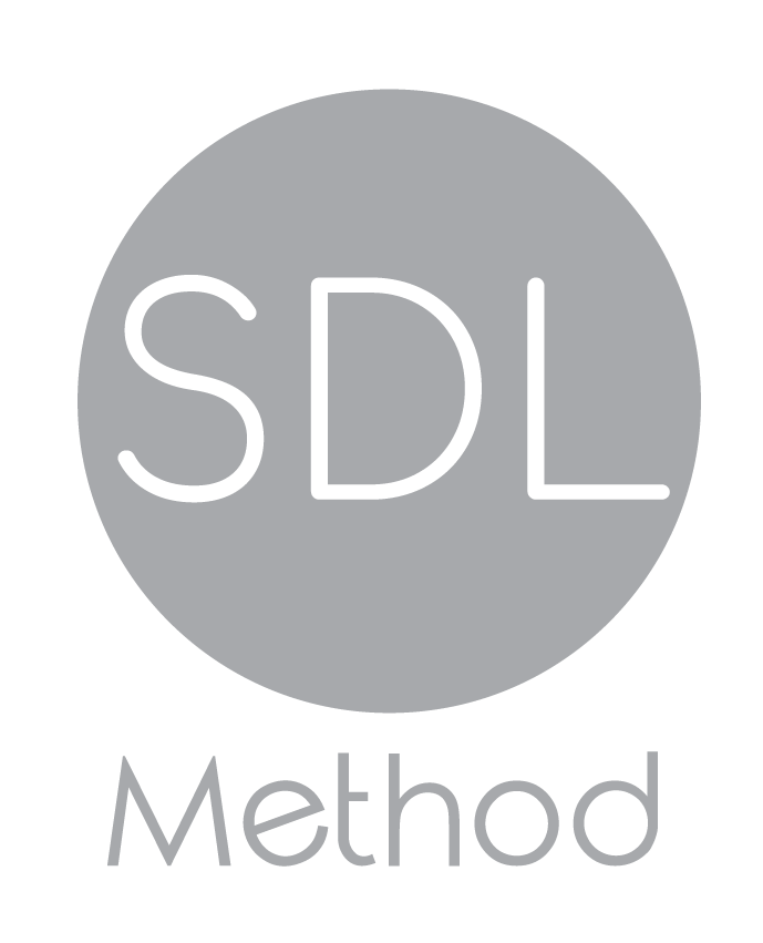 SDL Method