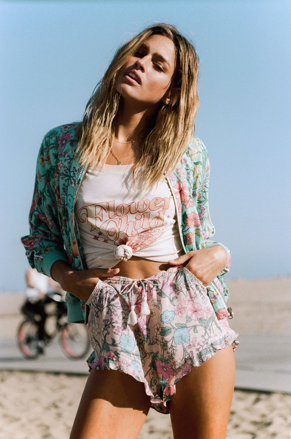 Flower-Child-Spell-the-Gypsy-Collective-JulyAugust-collection-Abby-Brothers-shot-by-Brydie-Mack69-1280x1930.jpg