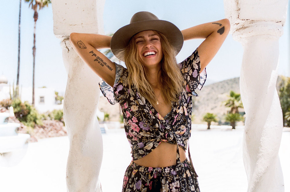 Flower-Child-Spell-the-Gypsy-Collective-JulyAugust-collection-Abby-Brothers-shot-by-Brydie-Mack105.jpg