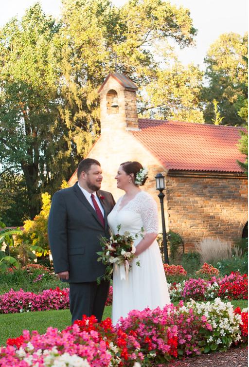 DC_Wedding_St_Francis_Hall_The_Miner_Details_Wedding_Planner
