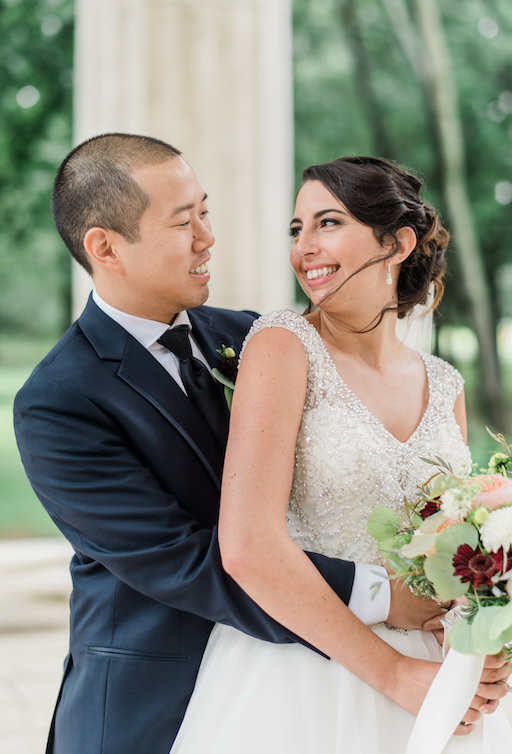 DC_Wedding_Capitol_View_at_400_The_Miner_Details_Wedding_Planner