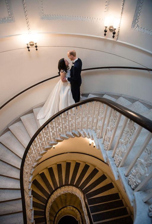 DC_Wedding_Hotel_Monaco_The_Miner_Details_Wedding_Planner