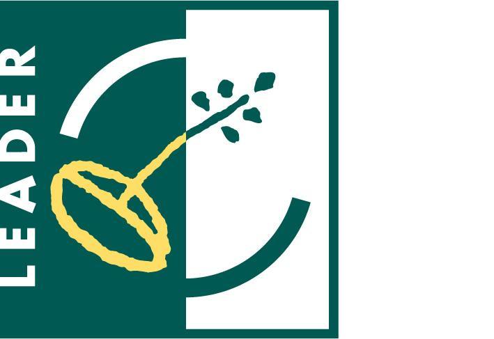 Leader-Logo1.jpg