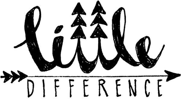 Logo-Arrow-Current1-(website-darkened-Difference)-Black.jpg