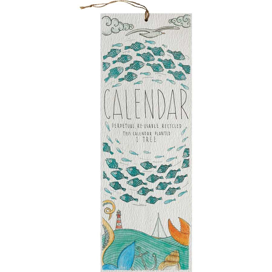 Perpetual-Calendar-1aCover.jpg