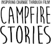 logo-campfirestories-vertical-black.jpg