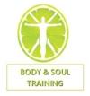 Loggan Body & Soul Training.jpg