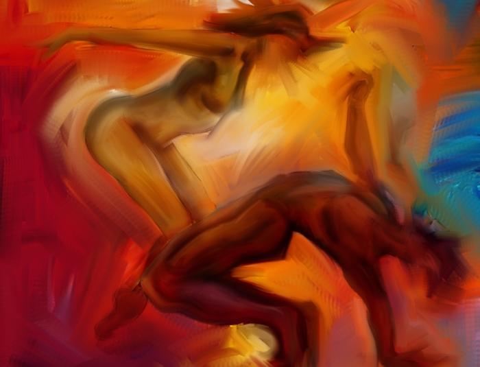 human-movement-3205829_1920.jpg