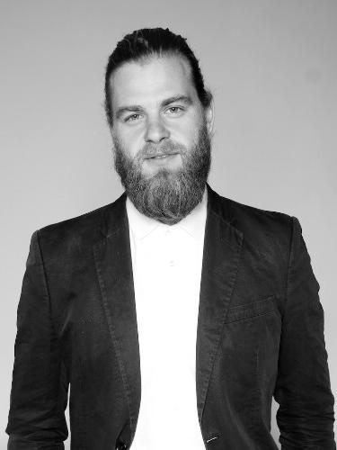 Jens Waltorp - Antropolog og direktør.40609226jens@antro.nu