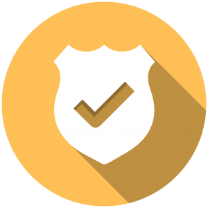 security_monitor_icon.png