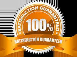 satisfaction_guaranteed.png