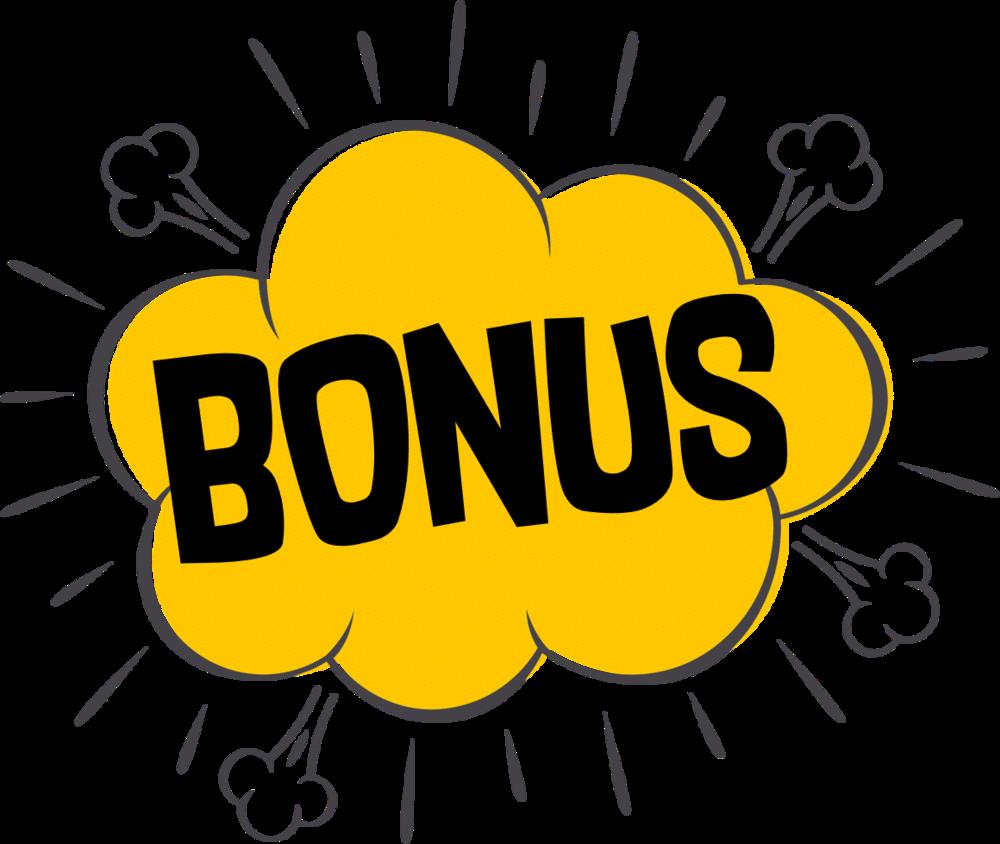 bonus_new.png