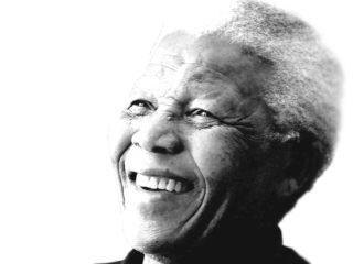 Nelson-Mandela-Transparent-Background-320x240.png