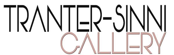 tranter-sinni-logo.png