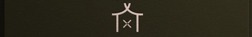 tsai x tsai logo