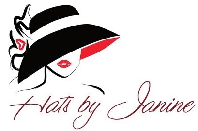 4 St James StTauntonSomerset TA1 1JH - 01823 270 376info@hatsbyjanine.com