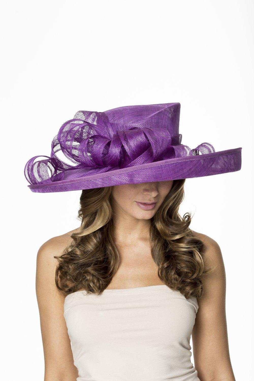 Jacqueline Purple 4.jpg