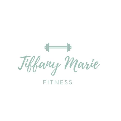 Tiffany Marie Fitness