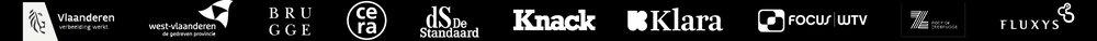 CB_Logolijn zwart_aangepastCERA&Vlaanderen copy.jpg