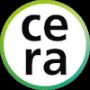 i.s.m. Cera