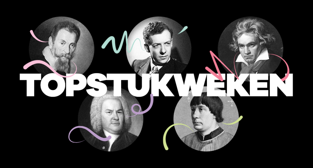 topstukweken_site_header.png