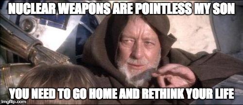 Jedi.jpg