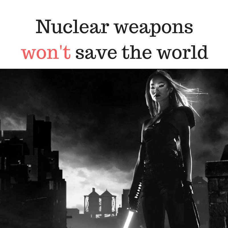 won't save the world.jpg
