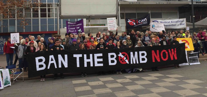 ban-the-bomb-canberra.jpg