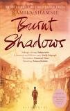 Burnt Shadows  by Kamila Shamsie is available in paperback from Bloomsbury Publishing, price £8.99