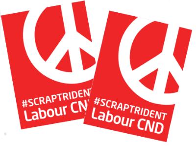 labour cnd.png
