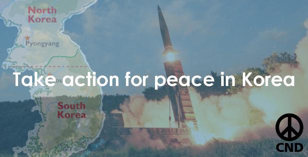 take_action_korea.png