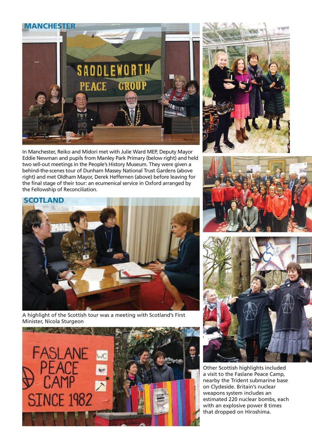 Hibakusha Brochure DIGITAL-page-003.jpg